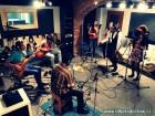 Nahrávací studio a videoprodukce TdB Production Praha - House Life