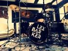 Nahrávací studio a videoprodukce TdB Production Praha - Lex Baker