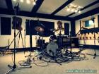 Nahrávací studio a videoprodukce TdB Production Praha - Life Events