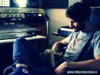 Nahrávací studio a videoprodukce TdB Production Praha - Mat Vačíček