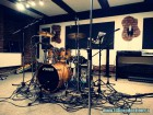 Nahrávací studio a videoprodukce TdB Production Praha - Richard