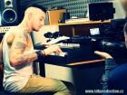 Nahrávací studio a videoprodukce TdB Production Praha - Samer Issa