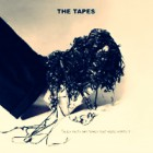 CD The Tapes - Tales, Facts And Things That Were Worth It ... (2011) - Reference nahrávacího studia TdB production Praha