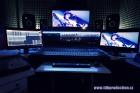 Nahrávací studio a videoprodukce TdB Production Praha - nahrávací režie
