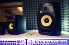 Nahrávací studio a videoprodukce TdB Production Praha - Režie