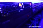 Nahrávací studio -  režie 09