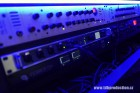 Nahrávací studio -  režie 11