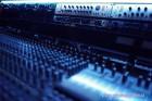 Nahrávací studio -  režie 12